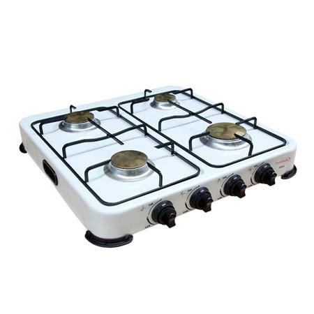Beau Premium Appliances